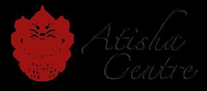 Logo: Atisha Centre