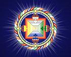 Logo: FPMT